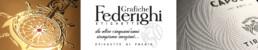 federighi banner